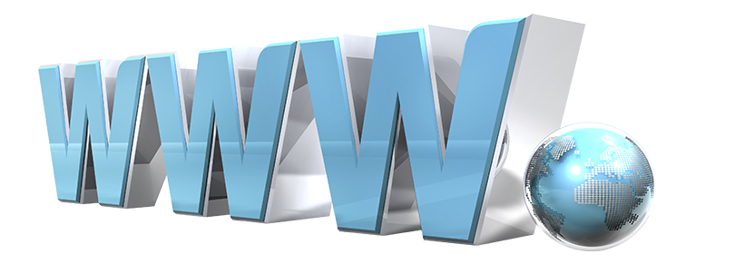 Exclusive Domain Registration Prices
